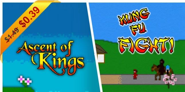 ascent-kings-kung-fu-39-header