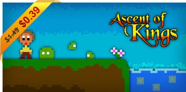 ascent-of-kings-deal-header