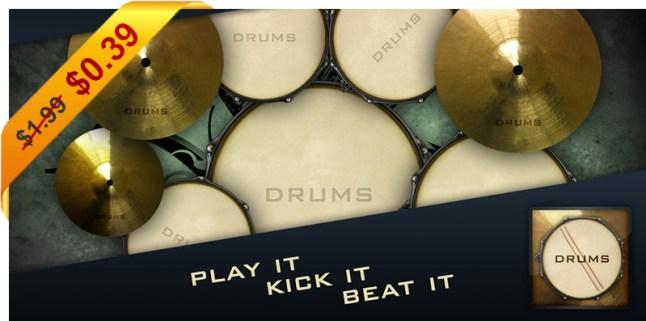drums-39-deal-header