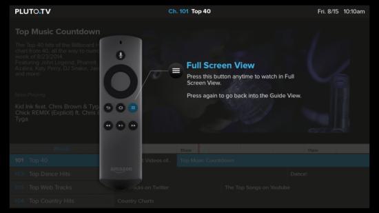 firetvscreenshot_20140815-101044