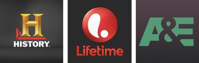 history-lifetime-ae-header