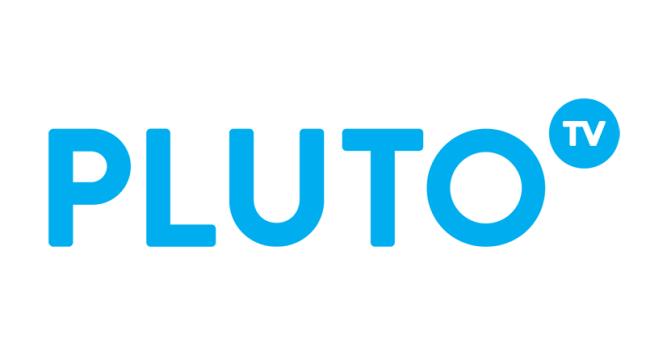 pluto-tv-logo