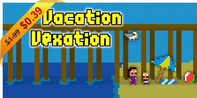 vacation-vexation-deal-39-header
