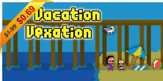 vacation-vexation-deal-header
