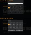 51130update-keyboard