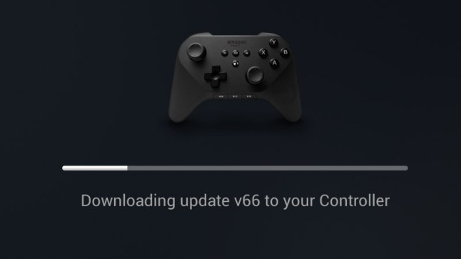 amazon-fire-tv-game-controller-update-v66-header