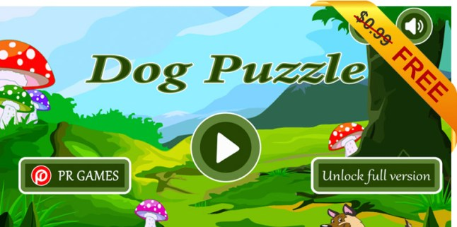 dog-puzzle-free-deal-header