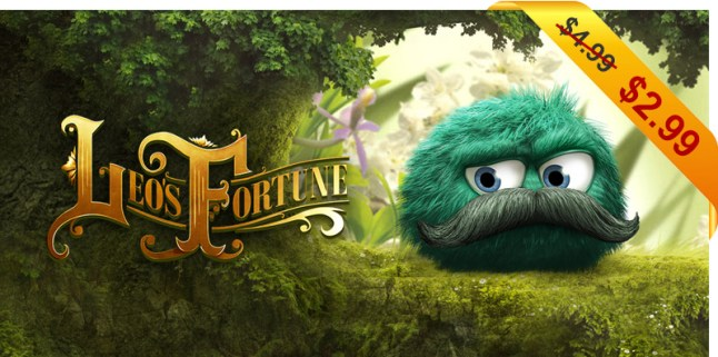 leos-fortune-299-deal-header