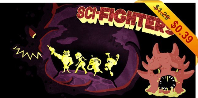 sci-fighters-39-deal-header