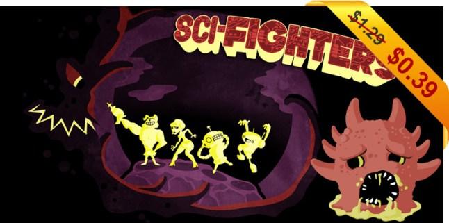 sci-fighters-39-deal-header