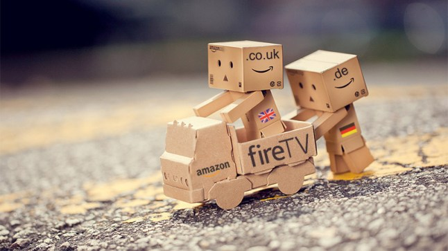 uk-de-box-men-header