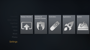 51.1.3.0-settings
