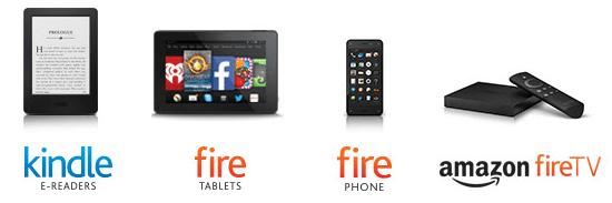 amazon-hardware-family