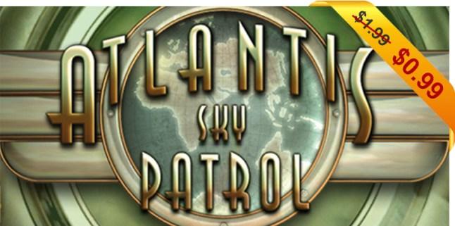 atlantis-sky-patrol-199-deal-header