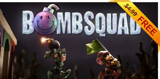 bombsquad-free-deal-header
