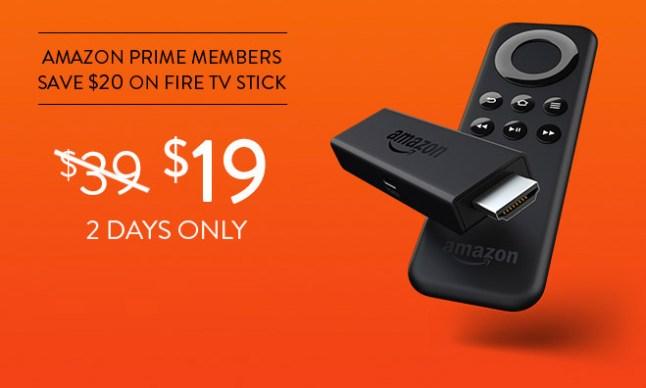 fire-tv-19-deal-prime