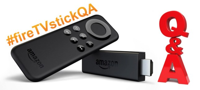 fire-tv-stick-qa