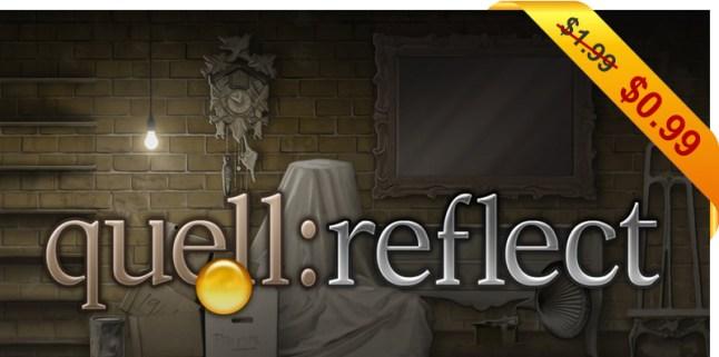 quell-reflect-99-deal-header