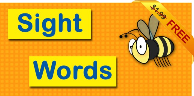 sight-words-sentence-builder-free-deal-header