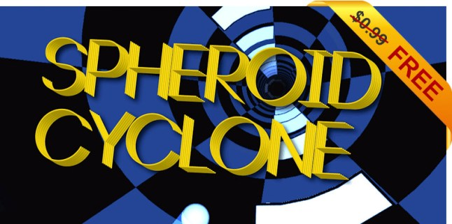 spheroid-cyclone-free-deal-header