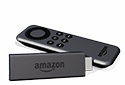 tiny-png-fire-tv-stick
