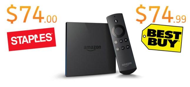 74-fire-tv-black-friday-sale-header