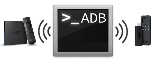 adb-signal-fire-tv-fire-tv-stick