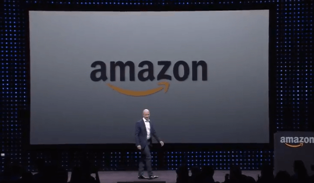 amazon-keynote-jeff-bezos