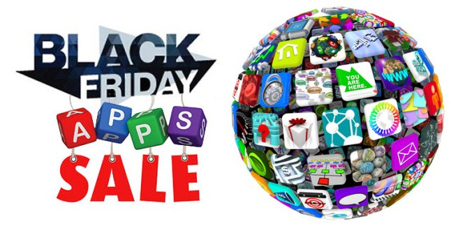 balck-friday-apps-sale