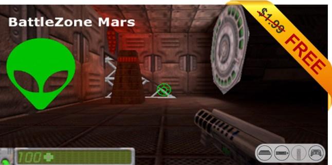 battlezone-mars-199-free-deal-header