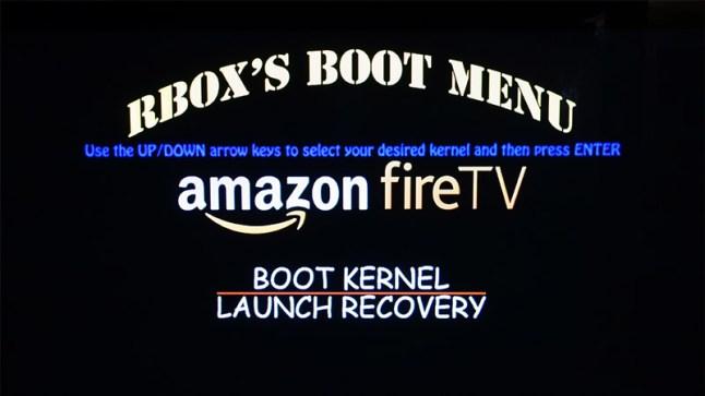 boot-menu-guide-header