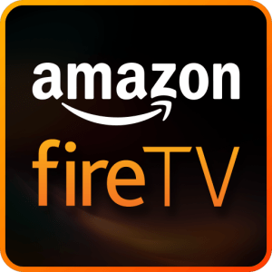 fire-tv-remote-app-android-icon