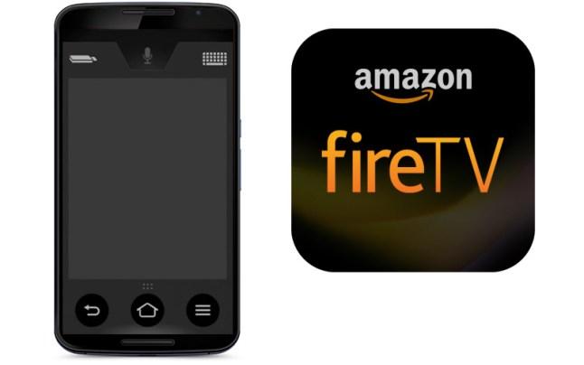 fire-tv-remote-app-header