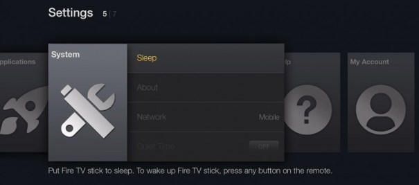 fire-tv-stick-sleep-option