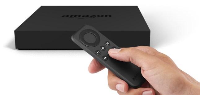 fire-tv-with-non-voice-remote