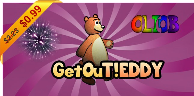 getout-eddy-99-deal-header