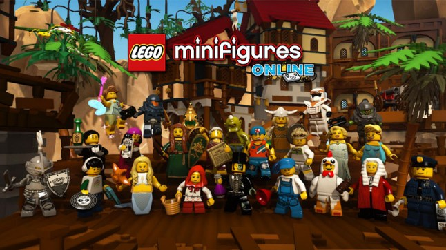 lego-minifigures-mmo-header