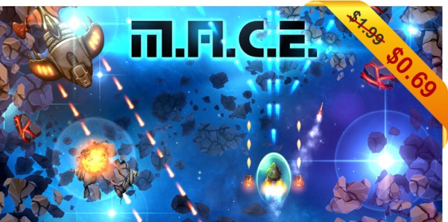 mace-69-deal-header