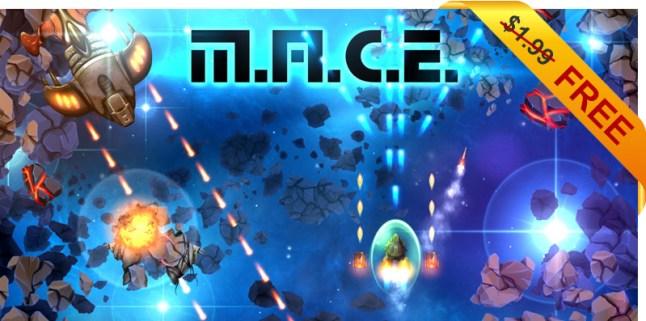 mace-free-deal-header