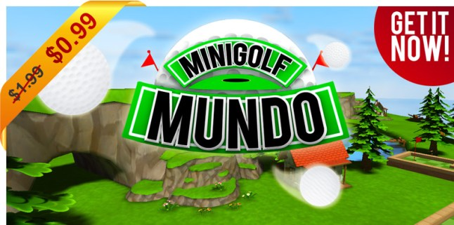 mini-golf-mundo-99-deal-header