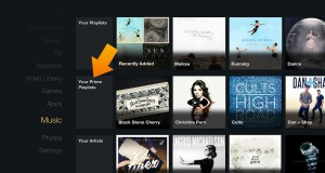 prime-music-menu-playlist