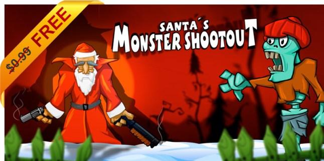 santas-monster-shootout-free-deal-header
