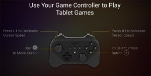 tablet-game-controls-header