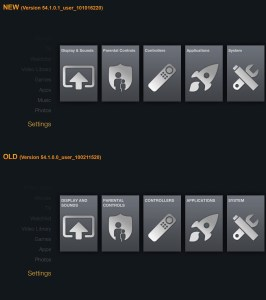 updatecompare101016220-settings