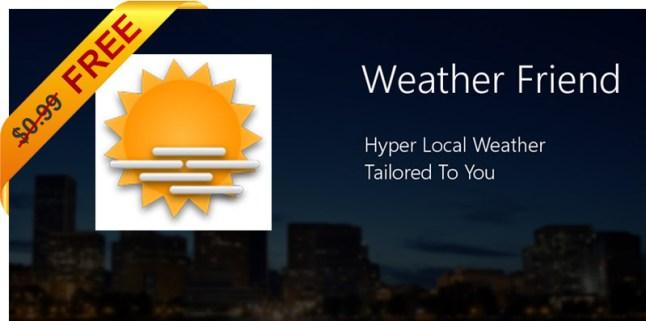 weather-friend-free-deal-header