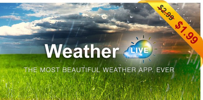 weather-live-199-deal-header