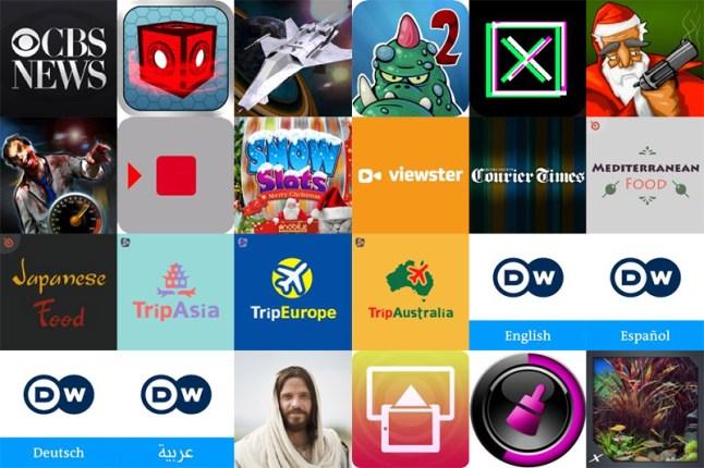 weekly-apps-Nov2