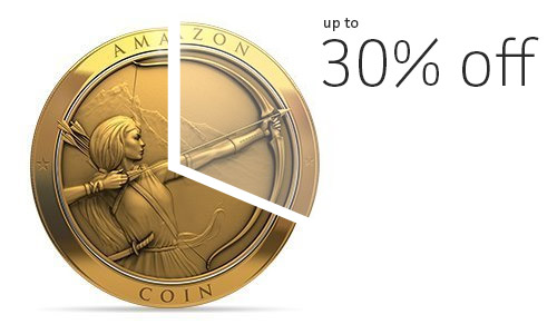 amazon-coins-30-percent-off