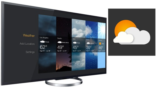 amazon-fire-tv-stick-weather-app