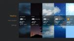 amazon-weather-1